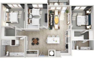 Kennedy-Floorplan