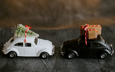 Relocation during the holidays? Hire a Relocation Service For a Stress Free Move