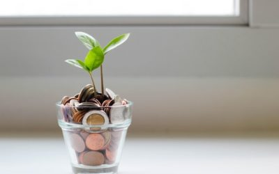 9 Money Saving Tips for Relocating